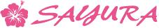 Sayura オフィシャルサイト